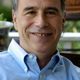 Joe  Uehlein