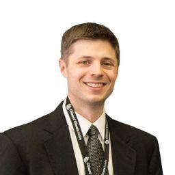 Peter Bryn