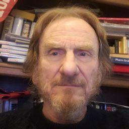 Gary Gliddon