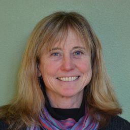 Kayti Didricksen