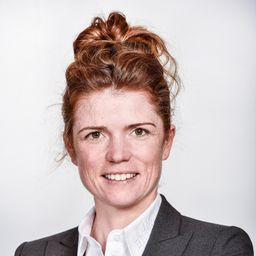 Eva Lotta Schmidt