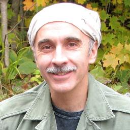 Larry Lessard
