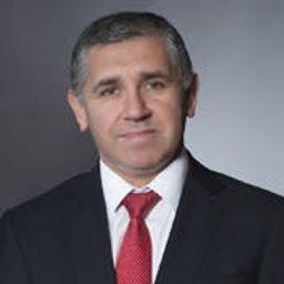 Jaime Peralta