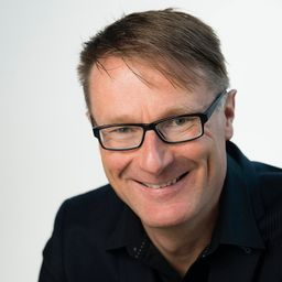 Antti Asikainen
