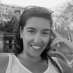 Mafalda Miranda