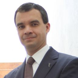 Leopoldo Rodriguez Olivé