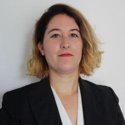 Andrée-Anne Côté-Jinchereau