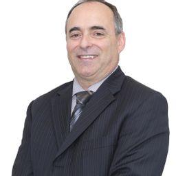 Jean Messier