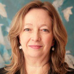 Sabine Van Eeckhout