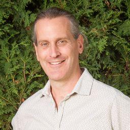 Martin Lavoie
