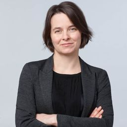 Julie Belley Perron