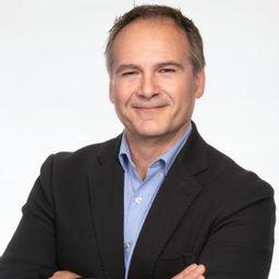 Michel Letellier