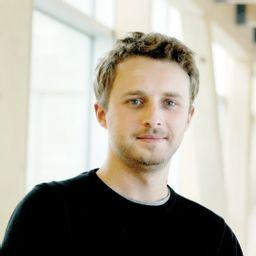Jon Lefaivre