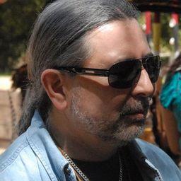 Gregg Castro