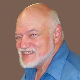 G. David Nordley