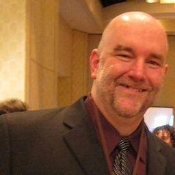 Chuck Serface