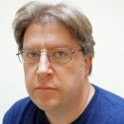 Jon Chaisson