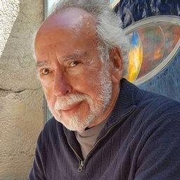 Peter Beagle