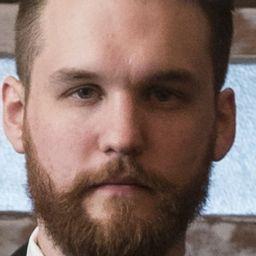 Wesley Kalitovic