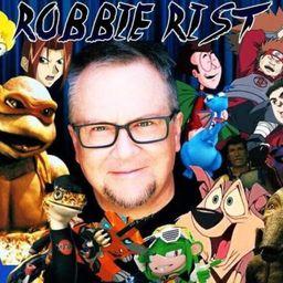 Robbie Rist