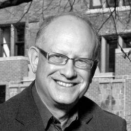 David Wolfe