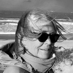 Celia  Haig-Brown