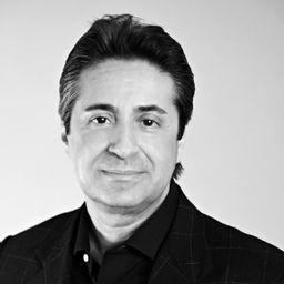 Mario  Grech