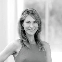 Alexandra  Fiocco