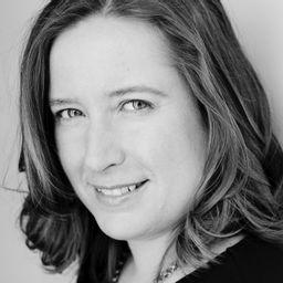 Alison  Humphrey