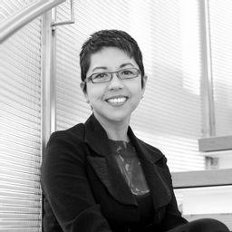 Patricia  O'Campo