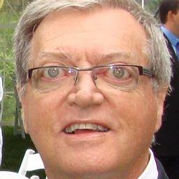 Gordon McElravy