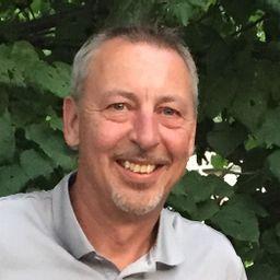 Peter Hettstedt