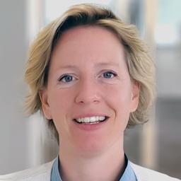 Melody Rosdahl