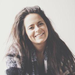 Nicole Preradovic
