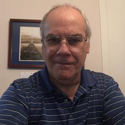 J. Carlos Maia