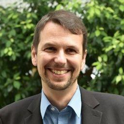 Carsten Rönsdorf
