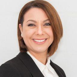 Amina Deiab
