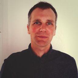 Clément CHARRÉ