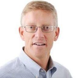 Steve Ruyter