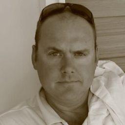 James Ashton