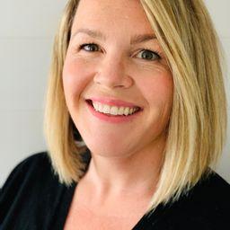 Ellen McGinnis