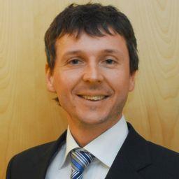 Stefan Michalowski