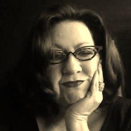 Sylvie Fortin