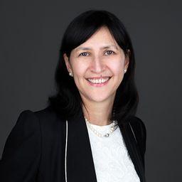 Magda Fusaro