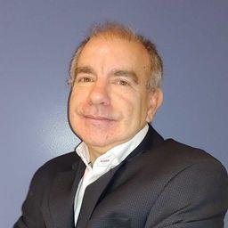 Jean-Pierre Chenel