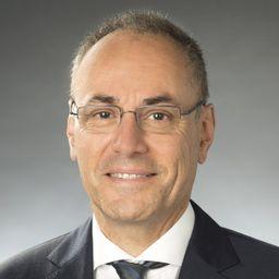 Luigi Lepanto