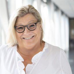 Renée Descoteaux