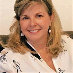 Nathalie Privé