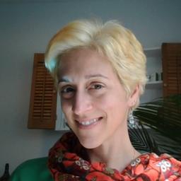 Renée Bernatchez