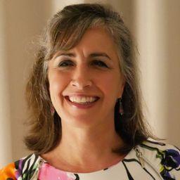 Lyne Gauthier